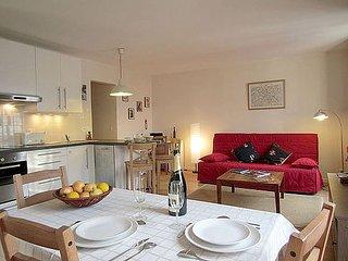 1 bedroom Apartment - Floor area 50 m2 - Paris 7° #20713998