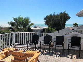 Siesta Sun, Sarasota