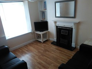 Serviced Apartment Torquay Town Centre