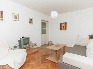 Perfect location apartment, Sarajevo