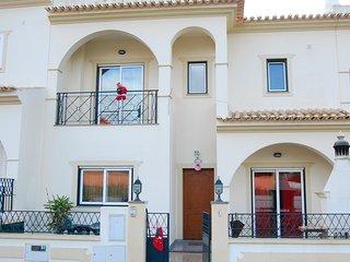 Villa Inacio