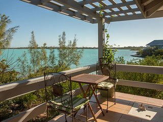 Villa Bashert Guest House, Providenciales