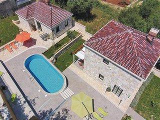 Villa Mocici