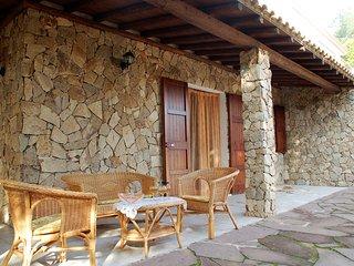 Casa per vacanze Porto Pino