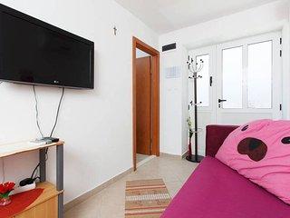 Apartmani Mali Raj 1