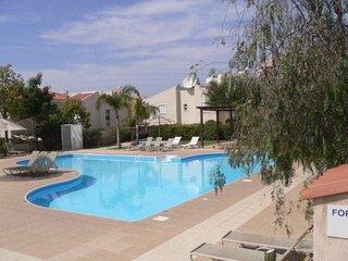 Limassol Star beach maisonette 5 next to Park Lane Hotel