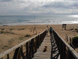 barato/Casa-Apartamento-Terassa/Rojales 2 pers./8 choche-min hasta playa, Ciudad Quesada