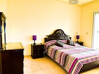 Apartments Islane Agadir‬‏