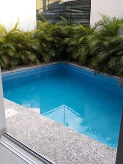 Casa Orquidea Vallarta un lugar para tu descanso y privacidad