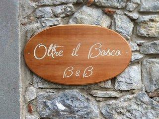 Oltre il Bosco B&B Bucaneve e Castagno