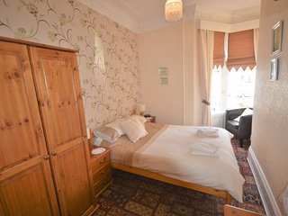 THORESBY SCARBOROUGH ROSE SUITE  1ST FLOOR SEAVIEW( ROOM ONLY), Burniston