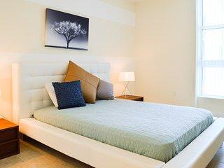 Relaxing 1 Bedroom Suite by LYX  ( River Oaks ) RO1B4R6