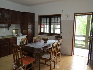 Casa a cerca de 500 metros da praia, Viana do Castelo