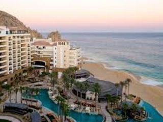 Grand Solmar Land's End 5 star Resort & Spa