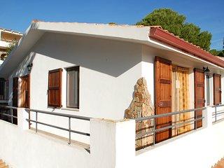 Casa per vacanze con veduta sul mare