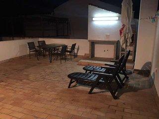 Atico/ apartamento en la avenida atlantico Barbate Cadiz
