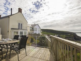 Coach House - Porthleven