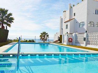 BERMEJA BEACH free wif fi, Estepona