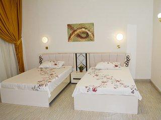 Studios Corniche  Standard Apartment 1