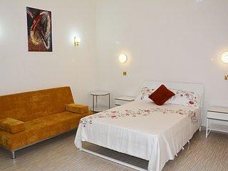 Studios Corniche Standard Apartment 3