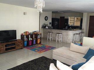 Fabulous 3 bedroom apartment - Lavington / Kilimani