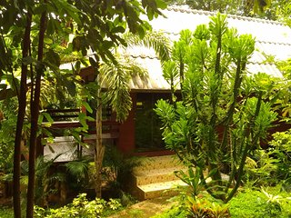 Mae Win Guest House & Resort, Mae Wang