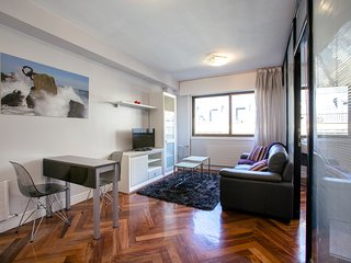 AVENIDA apartment - PEOPLE RENTALS