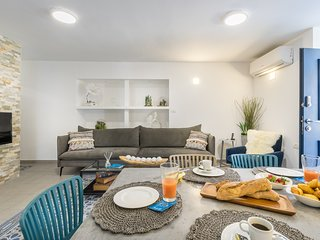 Sweet Inn Apartments Jerusalem- Yehoash
