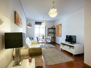 AMALUR apartment - PEOPLE RENTALS