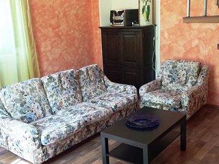Il Glicine CasaVacanze Rimini HolidayHome
