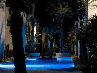 Riad de charme a 5 min de la place Jamaa El Fna
