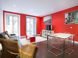 CENTRO apartment - PEOPLE RENTALS