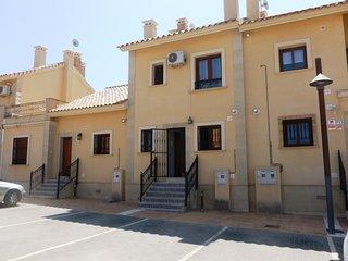 LF191 Townhouse