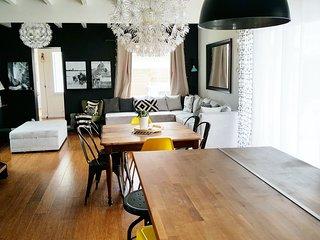 Maison 150 m² Sud des Landes proche des plages, Benesse-Maremne