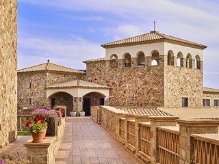 Platja d'Aro Golf Mas Nou-Bloc 1, Santa Cristina d'Aro