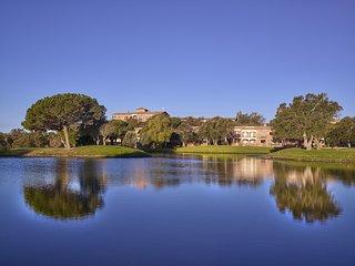 Platja d'Aro Golf Mas Nou-Bloc 4, Santa Cristina d'Aro