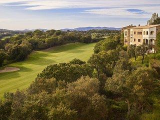 Platja d'Aro Golf Mas Nou-Bloc 5, Santa Cristina d'Aro