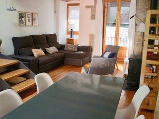 Girona Apartament als Banys Àrabs A