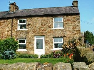 Kellah Cottage, Haltwhistle