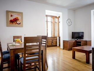 New Apartment. Centro Cordoba