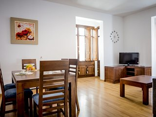 New Apartment. Centro Córdoba