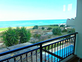 Latchi Beach Area - Stunning Sea Views - Detached Villa - Private Pool - Wifi