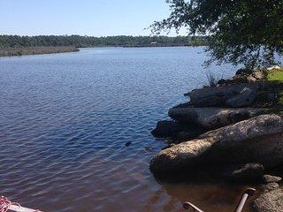 USA long term rental in Mississippi, Ocean Springs