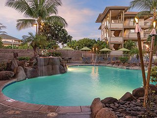 Worldmark Indio 2-Bed
