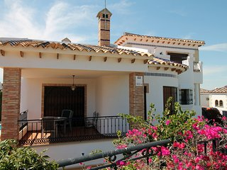 LF139 3 Bed Detached Villa with Private Pool
