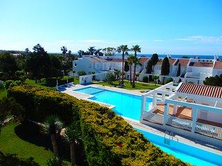 Son Xoriguer E150 | apartamento con aire acondicionado cerca de la playa, Cala'n Bosch