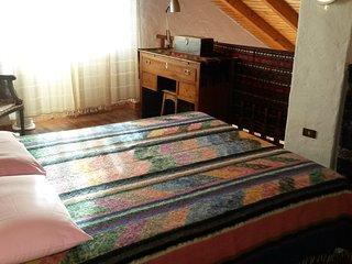 Cozy home near Lake Maggiore