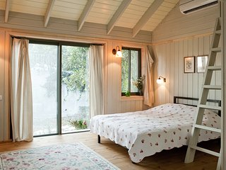 Sabina- CountrySide GetAway A Romantic retreat for couples