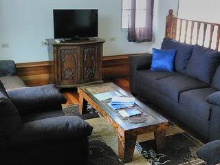 Casa Dena 3 Bdrm Home for Rent in Belize City
