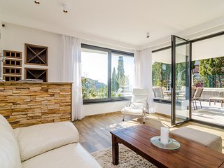 Dubrovnik Deluxe Lily-Two Bedroom Apartment